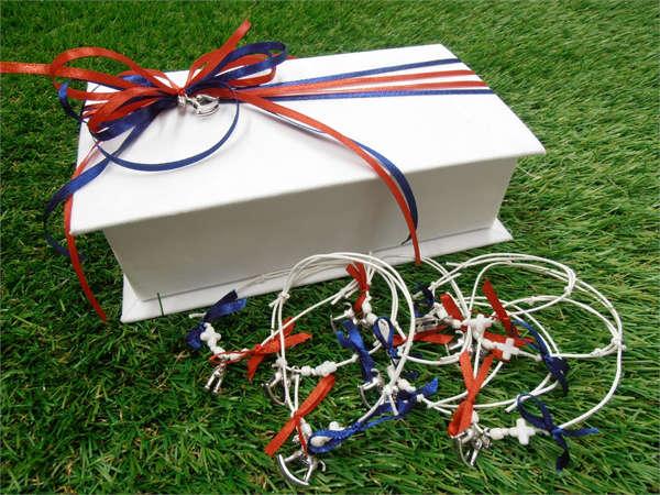 Εικόνα με Κουτί μαρτυρικών χάρτινο