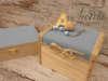 Εικόνα με Κουτιά μαρτυρικών ξύλινα