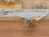 Εικόνα με Μαρτυρικά βάπτισης αγοράκι ψαράκι