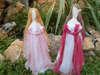 Εικόνα με Διακόσμηση τραπεζιού βάπτισης κορίτσι νεράιδα