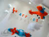 Εικόνα με Πάρτυ με θέμα τα αεροπλάνα