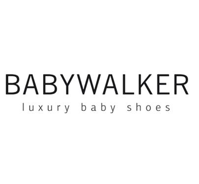 Εικόνα για την κατηγορία Babywalker