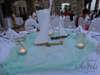 Εικόνα με Στολισμός βάπτισης με θέμα ναυτικό