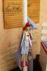 Εικόνα με Σετ βάπτισης με θέμα τον Πινόκιο