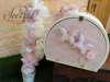 Εικόνα με Σετ βάπτισης πεταλούδες vintage