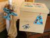 Εικόνα με Πακέτο βάπτισης με θέμα vintage αεροπλάνα