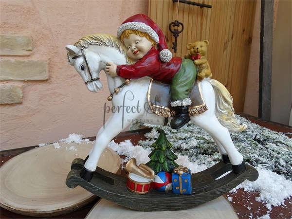 Εικόνα με Χριστουγεννιάτικο διακοσμητικό