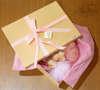 Εικόνα με Baby Mobile μπαλαρίνες