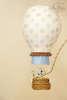 Εικόνα με Baby Mobile αερόστατα