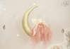 Εικόνα με Baby Mobile Νεράιδα πάνω στο φεγγάρι
