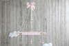 Εικόνα με Baby Mobile φορεματακια