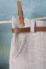 Εικόνα με Βαπτιστικό Ρούχο Bambolino Teo
