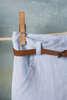 Εικόνα με Βαπτιστικό Ρούχο Bambolino Rafael