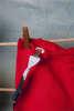 Εικόνα με Βαπτιστικό Ρούχο Bambolino Marco