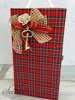 Εικόνα με Χριστουγεννιάτικο διακοσμητικό  κουτί