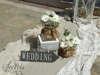 Εικόνα με Στολισμός γάμου - βάπτισης vintage ονειροπαγίδες
