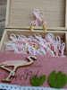 Εικόνα με Κουτί μαρτυρικών με φλαμίνγκο