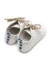 Εικόνα με ROMEO βαπτιστικά παπούτσια αγόρι