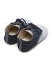 Εικόνα με BENOIT ΜΠΛΕ βαπτιστικά παπούτσια αγόρι