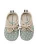 Εικόνα με KEVIN ΠΡΑΣΙΝΟ βαπτιστικά παπούτσια αγόρι