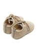 Εικόνα με BOND βαπτιστικά παπούτσια αγόρι