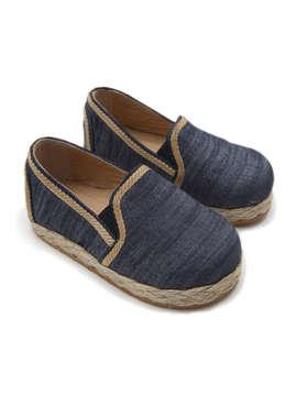 Εικόνα του BRUNO βαπτιστικά παπούτσια αγόρι
