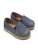 Εικόνα με COOPER βαπτιστικά παπούτσια αγόρι