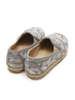Εικόνα με ERIC βαπτιστικά παπούτσια αγόρι