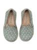 Εικόνα με REGIO βαπτιστικά παπούτσια αγόρι