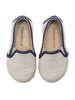 Εικόνα με MARC βαπτιστικά παπούτσια αγόρι