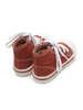 Εικόνα με GAS RED βαπτιστικά μποτάκια αγόρι