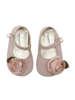 Εικόνα με CALYPSO βαπτιστικά παπούτσια κορίτσι