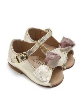 Εικόνα του FRIDA βαπτιστικά παπούτσια κορίτσι
