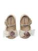 Εικόνα με FRIDA βαπτιστικά παπούτσια κορίτσι