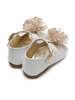 Εικόνα με MARION βαπτιστικά παπούτσια κορίτσι