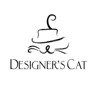 Εικόνα για την κατηγορία Designer's Cat