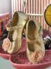 Εικόνα με ANABEL βαπτιστικά παπούτσια κορίτσι
