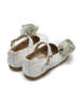 Εικόνα με CALA βαπτιστικά παπούτσια κορίτσι