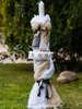 Εικόνα με Designer's Cat BRUNO λαμπάδα