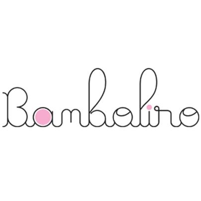 Εικόνα για την κατηγορία Bambolino