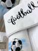 Εικόνα με FOOTBALL