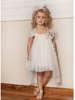 Εικόνα με TINKERBELL βαπτιστικό φόρεμα