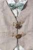 Εικόνα με Βαπτιστικό ρούχο Bambolino Meletis