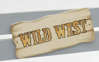 Εικόνα με WILD WEST BENCH