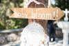 Εικόνα με Στολισμός βάπτισης με θέμα ονειροπαγίδα