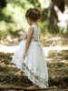 Εικόνα με IOKASTE βαπτιστικό φόρεμα