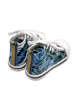 Εικόνα με KARL βαπτιστικά μποτάκια