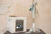 Εικόνα με Πακέτο βάπτισης με μηχανή