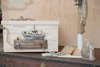 Εικόνα με Βαπτιστικό σετ με ναυτικό θέμα