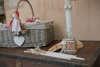 Εικόνα με Πακέτο βάπτισης με θέμα την κοκκινοσκουφίτσα